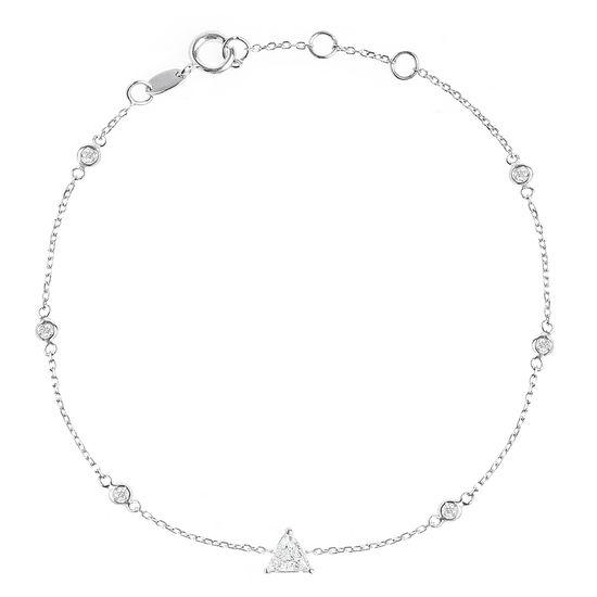 pulseira-diamante