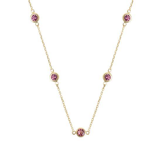 colar-drops-turmalina-rosa-detalhe
