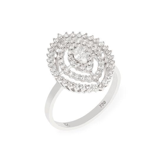 anel-navete-brilhantes-brancos