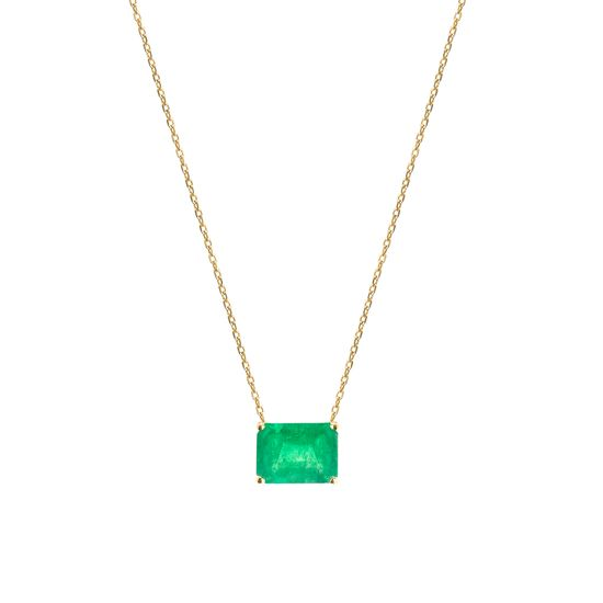colar-esmeralda-146cts-detalhe