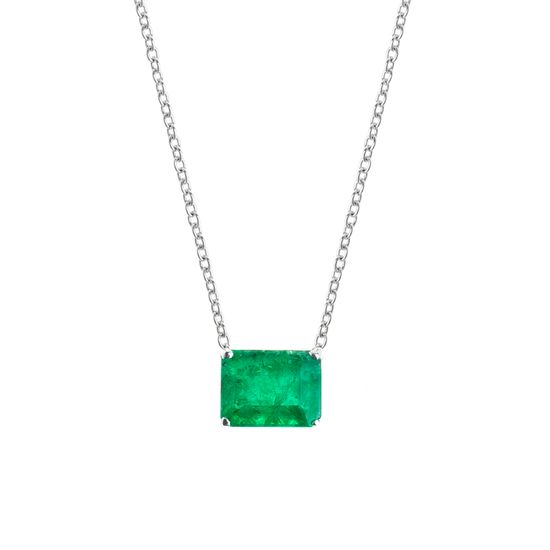 colar-esmeralda-059-detalhe