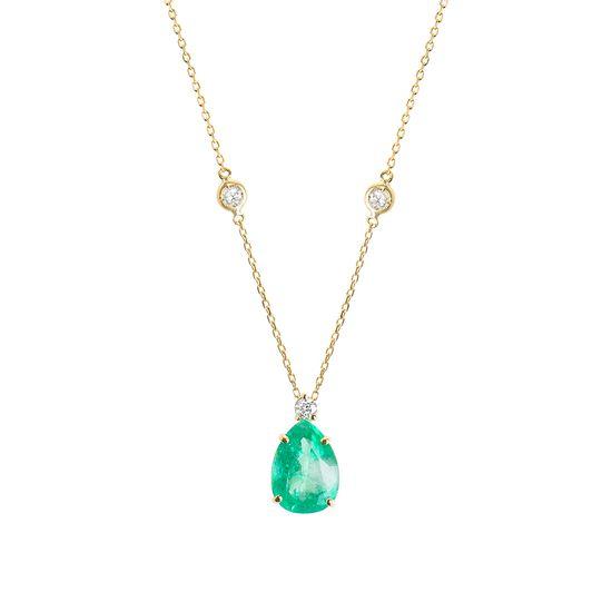 colar-ouro-amarelo-185cts-esmeralda-colombiana-brilhantes-detalhe