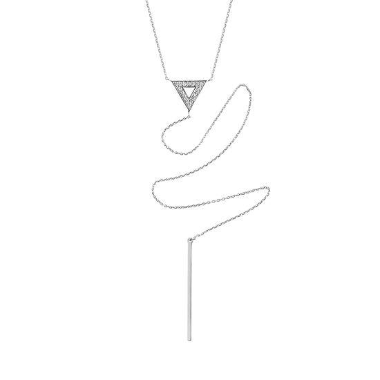 colar-triangulo-fio-palito-detalhe