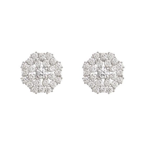 brinco-illusion-snow-flakes-brilhantes