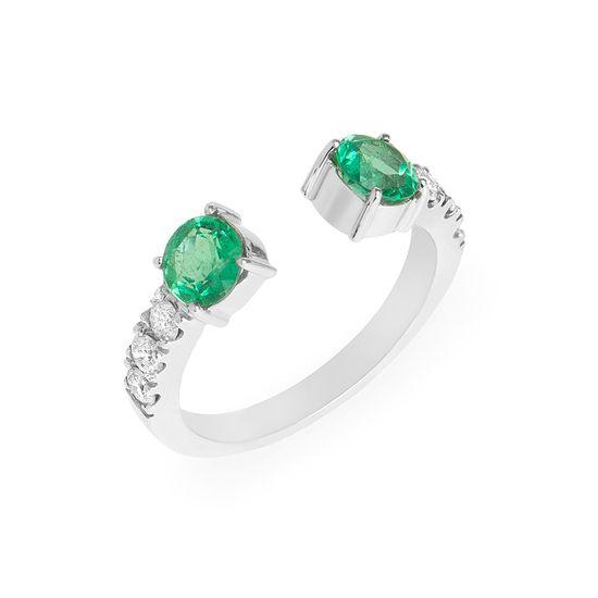 anel-aberto-esmeralda-colombiana-brilhantes