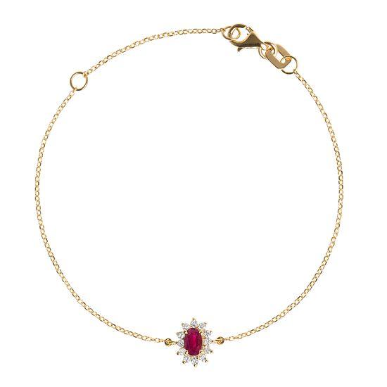 pulseira-rubi-oval-brilhantes-brancos-fechado
