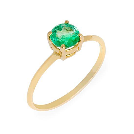 anel-esmeralda-075ct