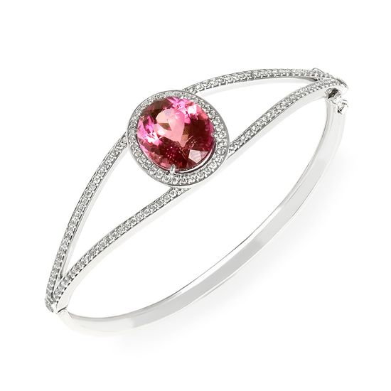 bracelete-turmalina-rosa-brilhantes-brancos