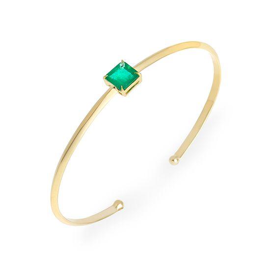 bracelete-esmeralda