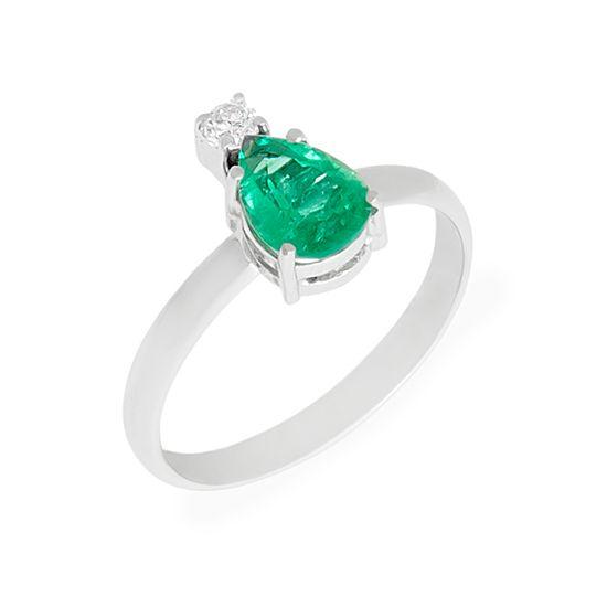 anel-esmeralda-colombiana-brilhante-branco