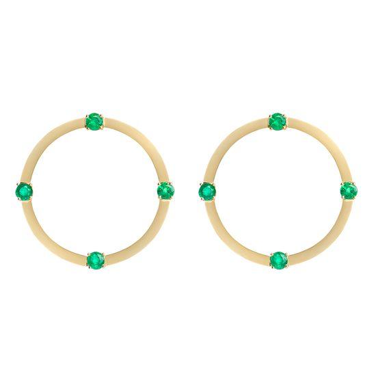 brinco-argola-esmeraldas