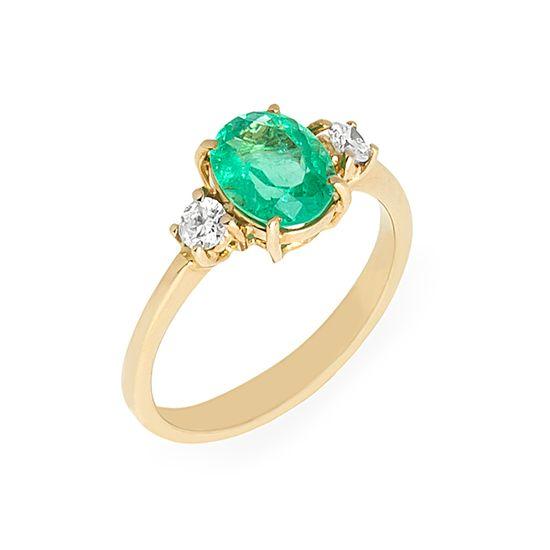 anel-esmeralda-colombiana-brilhantes-laterais