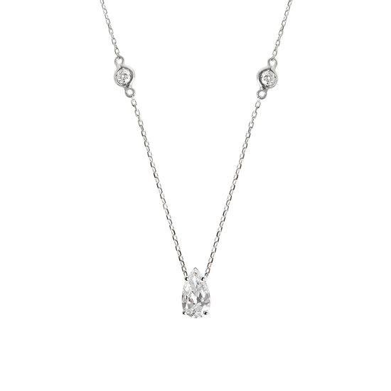 colar-diamante-gota-45-pontos-detalhe