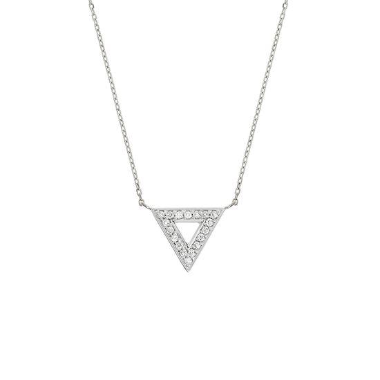 colar-triangulo-brilhantes-brancos-detalhe