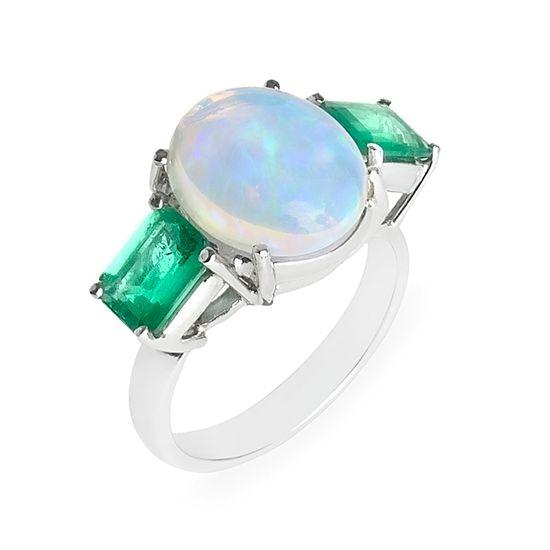 anel-opala-esmeralda-lateral