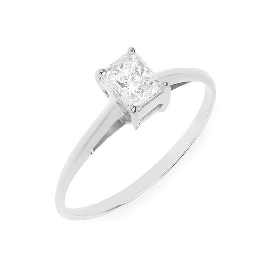 anel-ouro-branco-radiant-50-pontos-lateral-ANOBBRI66900