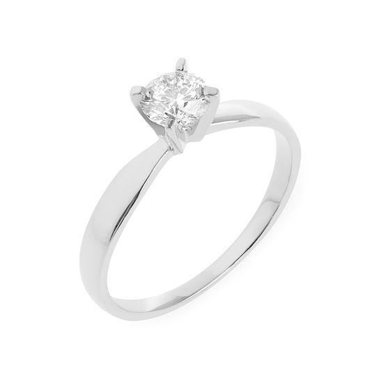 anel-solitario-4-garras-brilhante-branco-50-pontos-lateral-AN500B