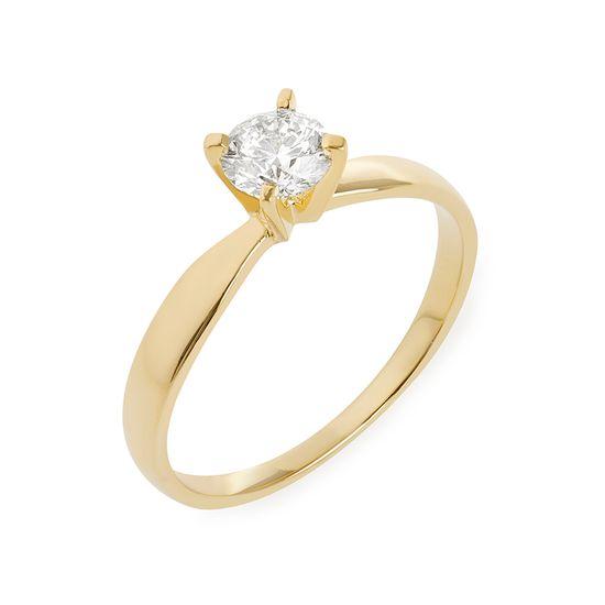 anel-solitario-ouro-amarelo-4-garras-50-pontos-lateral-AN50ABZZO
