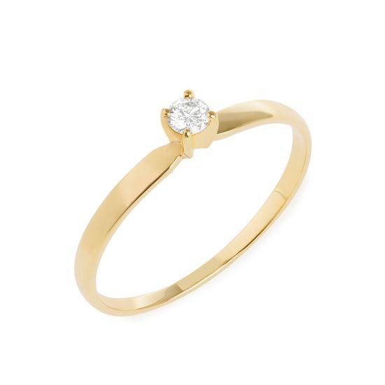 anel-solitario-4-garras-brilhante-10-pontos-AN100A