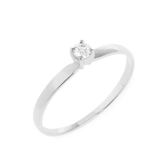 anel-solitario-4-garras-brilhante-10-pontos-AN10BIHO