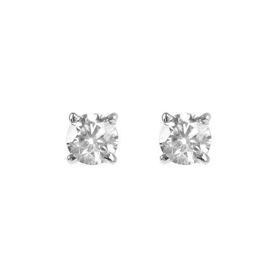 brinco-solitario-brilhantes-brancos-30-pontos-frontal-DBR150B