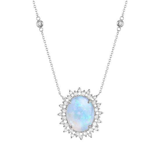 colar-opala-brilhantes-brancos-detalhe-COOBOPL66047