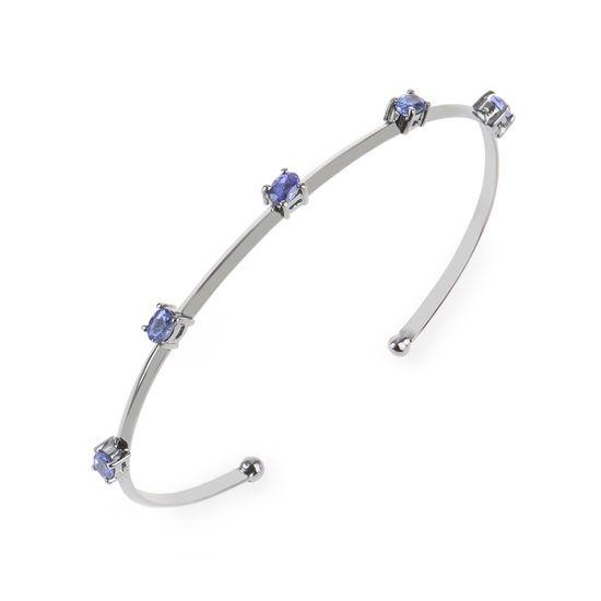 bracelete-tanzanitas-PUONTAN66066