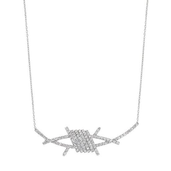 colecao-arame-colar-ouro-branco-brilhantes-detalhe-COOBBRI20300