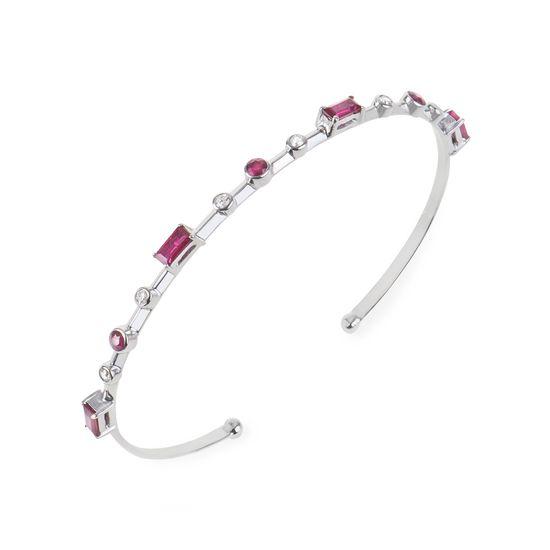 bracelete-rubi-brilhantes-brancos-PUOBRUB66067