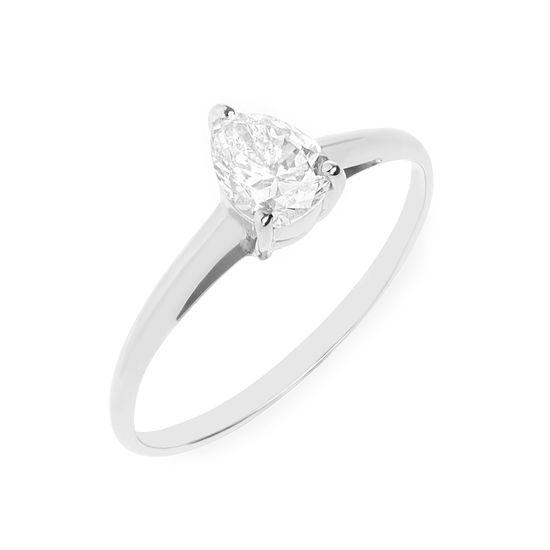 anel-solitario-diamante-gota-50-pontos-ANOBBRI78400