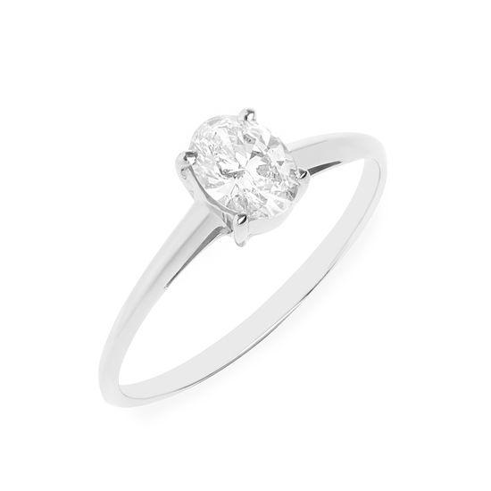 anel-solitario-diamante-oval-ANOBBRI67700