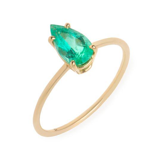 anel-esmeralda-colombiana-gota-70-pontos-ANOAESM19000