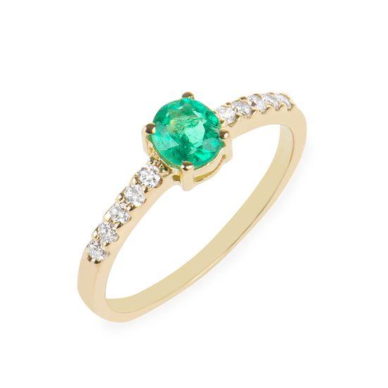 anel-esmeralda-oval-brilhantes-15pts-lateral-ANOAESM671600
