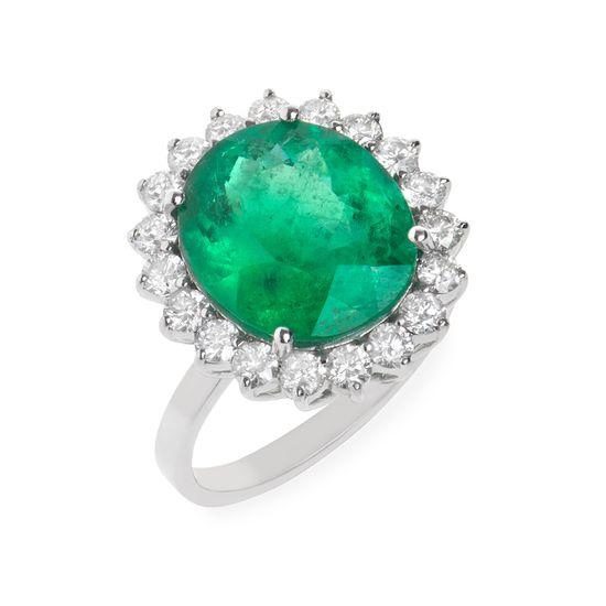 anel-esmeralda-oval-brilhantes-brancos-3-pontos-lateral-ANOBESM141000