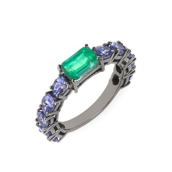 anel-esmeralda-tanzanita-ANONESM66000