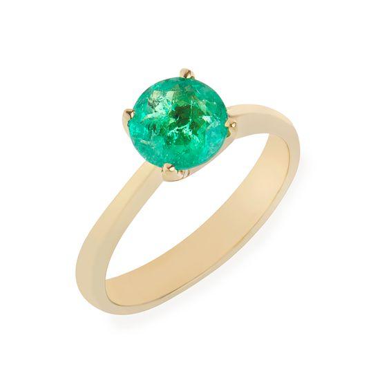 anel-solitario-esmeralda-redonda-115cts-ANOAESM77200