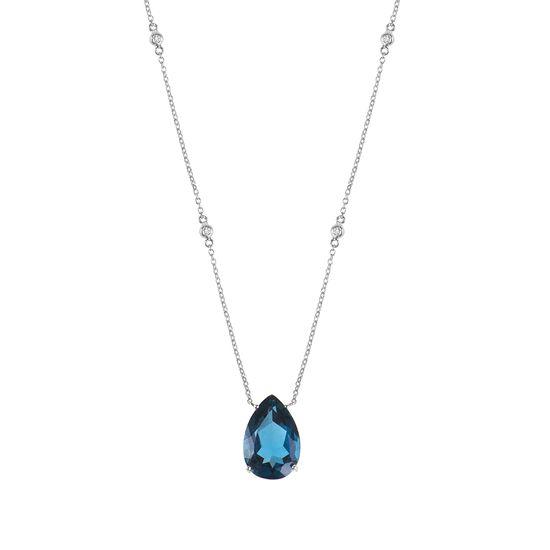 colar-topazio-london-brilhantes-detalhe-COONTOP12400