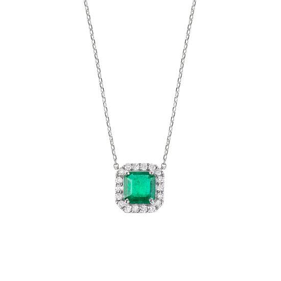 colar-esmeralda-quadrada-brilhantes-brancos-detalhe-COOBESM19070