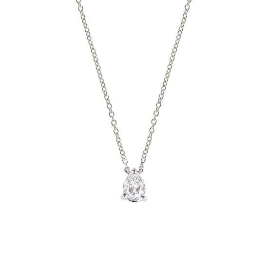 colar-solitario-diamante-gota-37-pontos-detalhe-COOBDIA68418