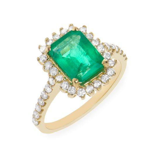 anel-esmeralda-brilhantes-brancos-lateral-ANOAESM41100