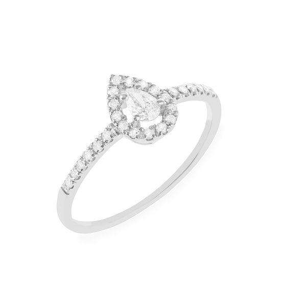 anel-diamante-gota-brilhantes-brancos-lateral-AN945AZO