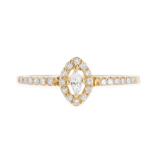 anel-diamante-navete-brilhantes-brancos-frontal-AN953ALAO