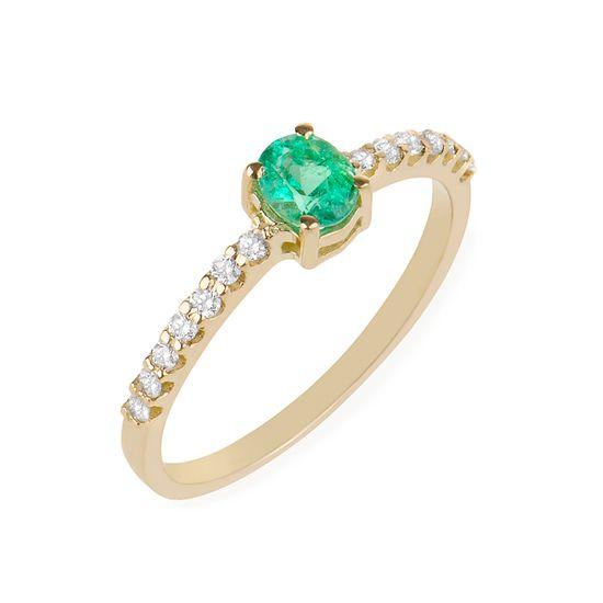 anel-esmeralda-oval-brilhantes-ANOAESM677100