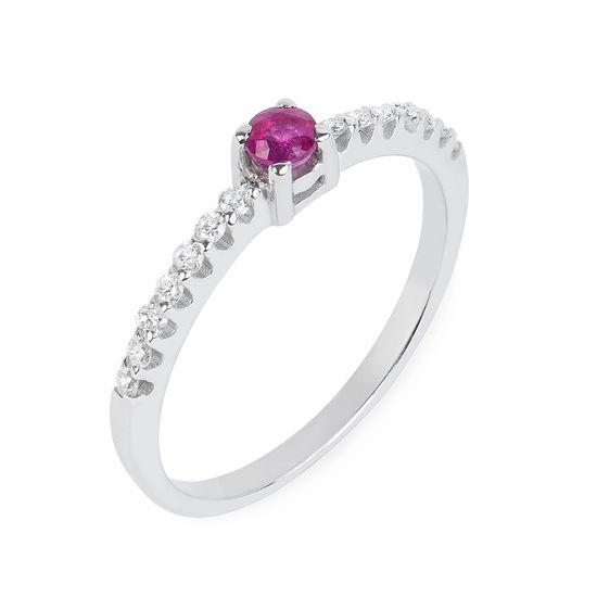 anel-rubi-brilhantes-brancos
