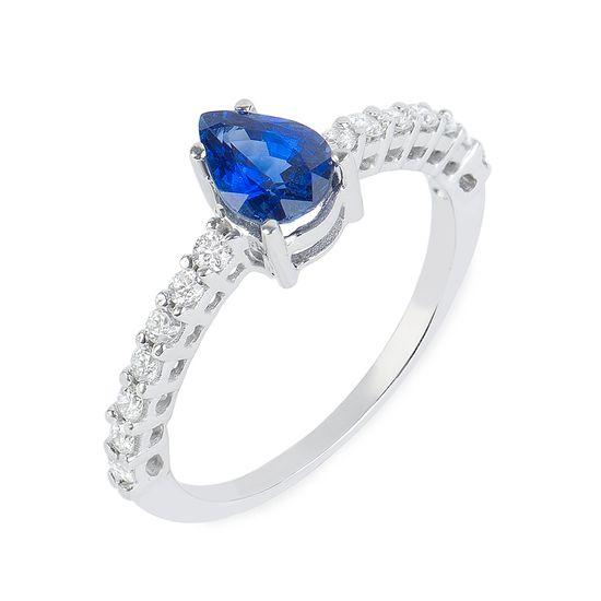anel-safira-gota-brilhantes-brancos-ANOBSAF72700