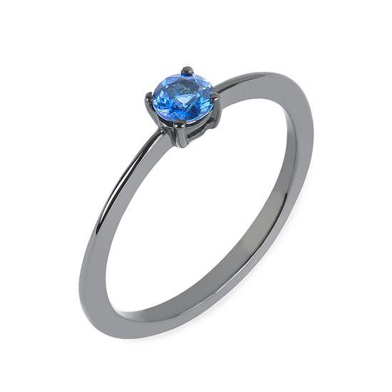 anel-solitario-safira-redonda