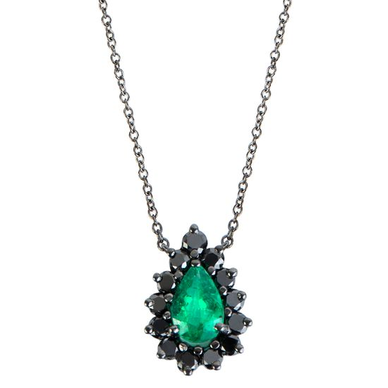 colar-esmeralda-brilhante-negro-COONESM64908