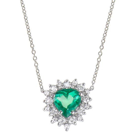 colar-esmeralda-brilhantes-detalhe-COOBESM66048