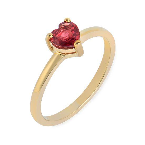 anel-ouro-amarelo-safira-vermelha-ANOASAF74900