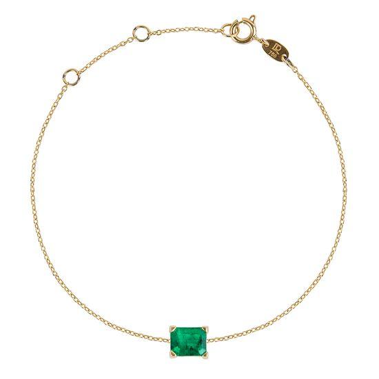 pulseira-esmeralda-retangular-PUOAESM72661